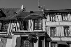 FranceFrance-2018DSC01699-1