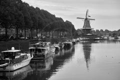 Holland-201800380-1