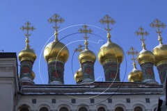 Onion-Domes-The-Kremlin