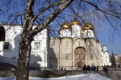 Russian-Orthodox-Church-Th