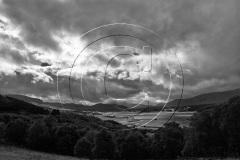 40-Speyside-Edinburgh-2016DSC_8079-BW