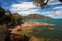 Tasmania-2011DSC_487911